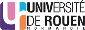 UFR Sciences de de l'Homme et de la Société